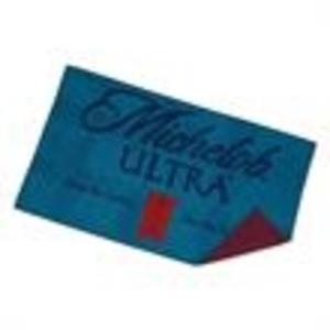 Promotional Towels-OG245