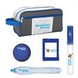 Promotional Dental Products-9970