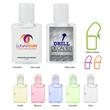 Promotional Antibacterial Items-9067