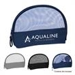 Promotional Cosmetic Bags-9461