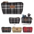 Promotional Cosmetic Bags-9492
