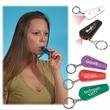 Promotional Whistles-PL-0880
