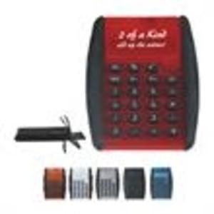 Promotional Calculators-1606
