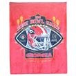 Promotional Blankets-10039