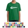 Promotional Apparel Miscellaneous-3930Y