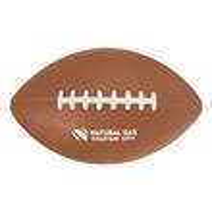 Promotional Footballs-4058