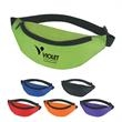 Promotional Fanny Packs-3402