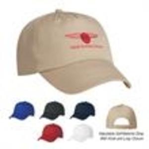 Promotional Baseball Caps-1001
