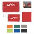 Promotional Cleaners & Tissues-6242