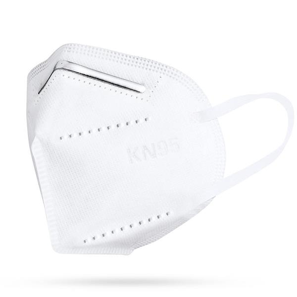 KN95 face mask -