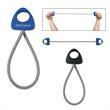 Promotional Exercise Equipment-7865