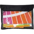 Promotional Bags Miscellaneous-101324