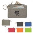 Promotional Cases-9479