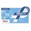 Promotional Sign & Auto Magnets-CS74