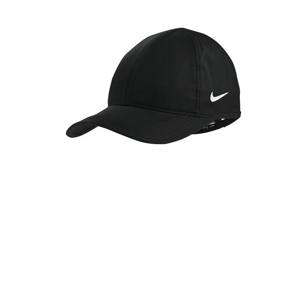 Nike - Nike Featherlight