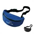 Promotional Fanny Packs-4002