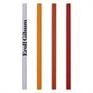 Promotional Pencils-363