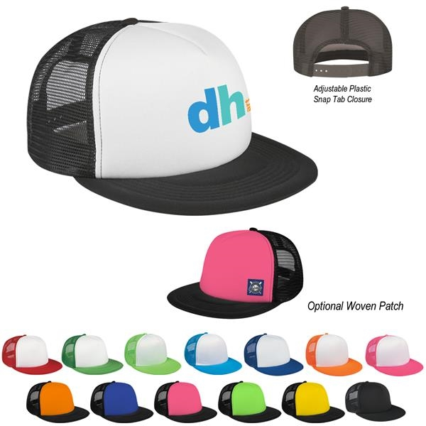 HitWear - Product Color: