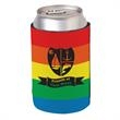 Promotional Collapsible Can Coolers-15