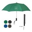 Promotional Folding Umbrellas-4022