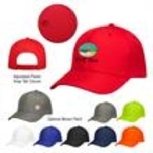 Promotional Headwear Miscellaneous-1149