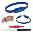 Promotional Wristbands-2990