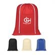 Promotional Laundry Bags-3270