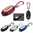 Promotional Carabiners-2074