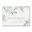 Promotional Greeting Cards-YU60882FC