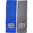Promotional Cooling Towels-CTYM9095