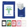 Promotional Tissues/Towelettes-9010