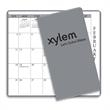 Promotional Wall Calendars-1616