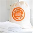 Promotional Laundry Bags-BGE3628