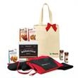 Promotional Barbeque Accessories-100578-648