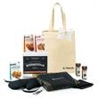 Promotional Barbeque Accessories-100578-340