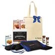 Promotional Barbeque Accessories-100578-476