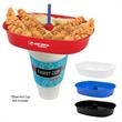 Promotional Containers-2188