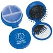 Promotional Hair Brushes-7117