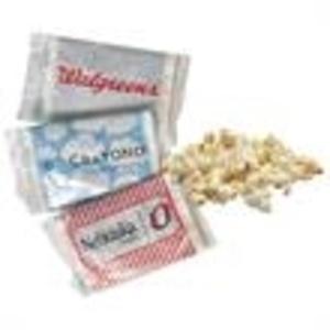 Promotional Popcorn-CPOPBAG