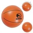 Promotional Other Sports Balls-702