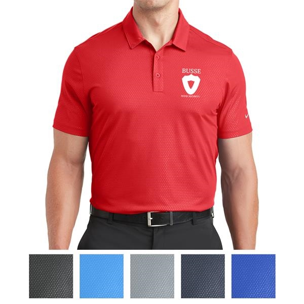 Product Color: BLACK, Product