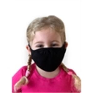 Promotional Face Masks-M101