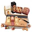Promotional Gourmet Gifts/Baskets-L2935