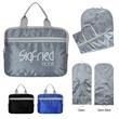 Promotional Luggage-7641