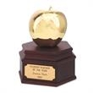 Promotional Awards Miscellaneous-AWARD 4212.19