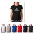 Promotional T-shirts-G64000W