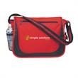 Promotional Messenger/Slings-3099