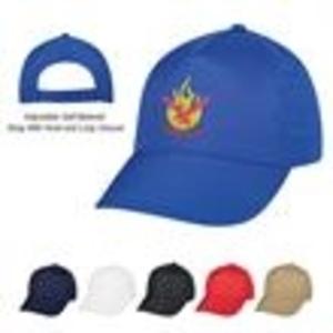 Promotional Baseball Caps-1085