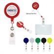 Promotional Retractable Badge Holders-64