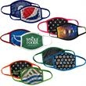 Promotional Full Color Custom Masks-P7-FMSUB3